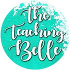 The Teaching Belle