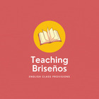 The Teaching Brisenos