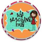 The Teaching Bug