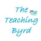 The Teaching Byrd