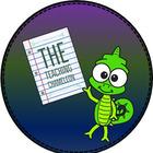 The Teaching Chameleon