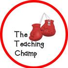 The Teaching Champ
