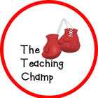 The Teaching Champ