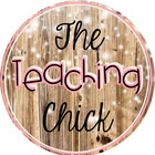 The Teaching Chick