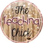 The Teaching Chick