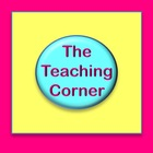 The Teaching Corner