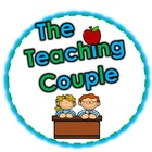 The Teaching Couple