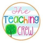 The Teaching Crew