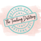 The Teaching Distillery