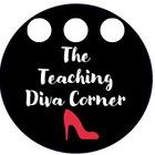 The Teaching Diva Corner