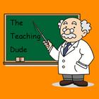 The Teaching Dude