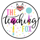 The Teaching Fox