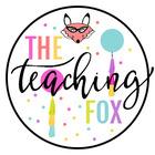 The Teaching Fox