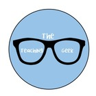 The Teaching Geek