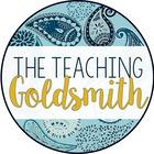 The Teaching Goldsmith