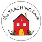 The Teaching House