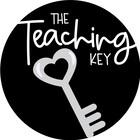 The Teaching Key