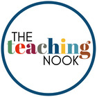 The Teaching Nook