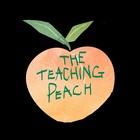 The Teaching Peach
