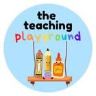 The Teaching Playground