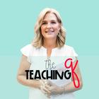 The Teaching Q- Melissa Qualle