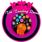 The Teaching Queen's STEM Store