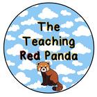 The Teaching Red Panda