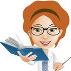 The Teaching Resource