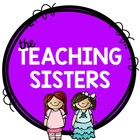 The Teaching Sisters