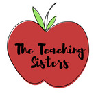The Teaching Sisters Australia