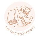 The Teaching Society