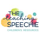 The Teaching Speechie