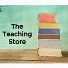 The Teaching Store
