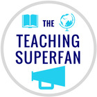 The Teaching Superfan