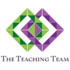 The Teaching Team