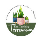 The Teaching Terrarium
