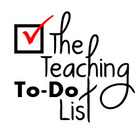 The Teaching To-Do List