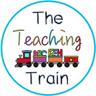 The Teaching Train
