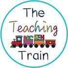 The Teaching Train