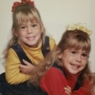 The Teaching Twins