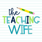 The Teaching Wife
