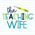 The Teaching Wife