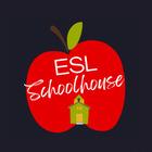The Teaching World