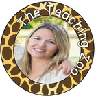 The Teaching Zoo