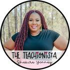 The Teachionista