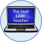 The Tech Lovin' Teacher