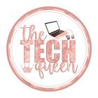 The Tech Queen --- Ashley Donahue