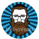 The Tech Rabbi