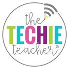The Techie Teacher