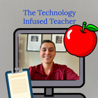 The Technology Infused Teacher